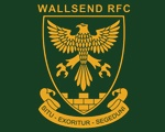 Wallsend Rugby Football Club