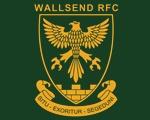 Wallsend RFC
