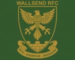 Wallsend RUFC