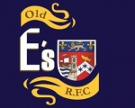 Old Elizabethans RFC