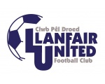 CPD Llanfair United FC