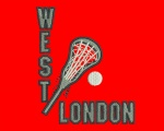 WEST LONDON LACROSSE CLUB