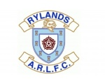 Rylands Sharks ARL