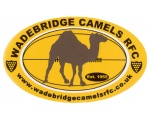 Wadebridge Camels RFC