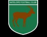 CPD Llandegfan Antelope FC