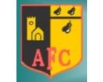 Alvechurch F.C.