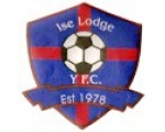Ise Lodge Youth Football Club