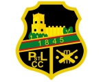 Pudsey St Lawrence C.C.