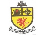 Maesteg Celtic RFC
