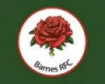 Barnes Rugby Football Club