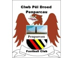PENPARCAU FOOTBALL CLUB