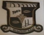 Beaufort Rugby Football Club