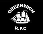Greenwich RFC