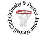 Grimsby &amp; District Junior Netball Club