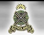 Hyndland RFC