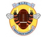 Wath Brow Hornets Simply The Best 