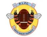 Wath Brow Hornets ARLFC