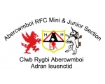 Abercwmboi RFC Mini & Juniors