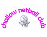 challow ladies netball club