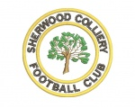 Sherwood Colliery Football Club