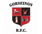 Gorseinon Rugby Football Club