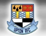 Upton-upon-Severn RFC