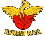 "Newent RFC . . . ""Green Army"""