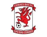 CPD Bae Cemaes Bay FC