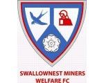 Swallownest Miners Welfare F.C.