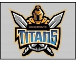 Cockermouth Titans ARLFC
