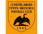 CPD Tywyn/Bryncrug FC