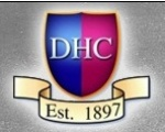 Derwent Hockey Club