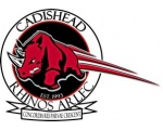 Cadishead Rhinos