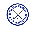 Sleaford Hockey Club