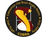 COBRA RUGBY CLUB