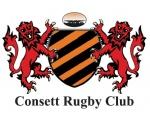Consett RFC
