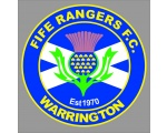 Fife Rangers FC