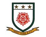 WEST PARK RFC