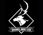 Bracknell Hockey club