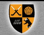 Rochdale Hockey Club