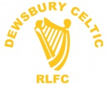 Dewsbury Celtic RLFC