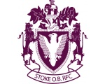 Stoke Old Boys RFC