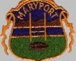 Maryport ARLFC