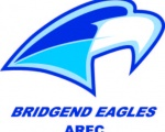 Bridgend Eagles ARFC