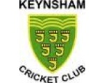 Keynsham Cricket Club Football Club