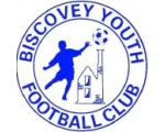 Biscovey Youth FC