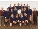 Hemsworth RFC