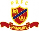 Panmure R.F.C. 