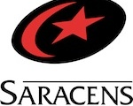 Saracens Amateur RFC Limited