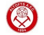 Altofts Juniors